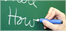 teaching4