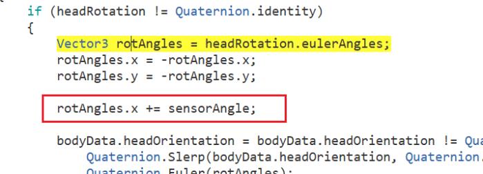 head-rotation-sensor-angle-fix